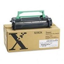Toner Xerox Workcentre Pro 555/575