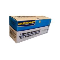 Cartucho Toner Hp Ce285a P1102w M1132 M1212 M1130 85a