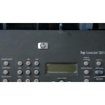 Peças Da Impressora Laserjet Hp 3015