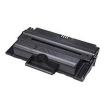 Cartucho Toner Samsung Scx4828 / D209 - Compatível