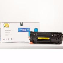 Toner Compatível Samsung 104 D104s Ml1665 1660 1865 1860scx