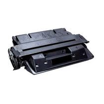 Toner Laser Jet 4000/4000n/4000tn - 4050/4050n/4050tn