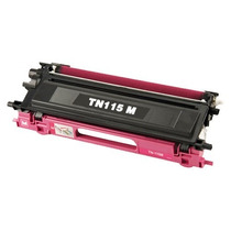 Tn110/115m - Cart.toner P/brother Hl 4040/4050/4070/dcp9040/