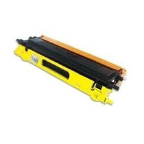 Toner-brother-tn115-tn115y-amarelo-yellow-dcp9040-hl4040-...