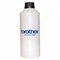 Refil Pó Toner Para Impressora Brother 8080 8085 8060 200g