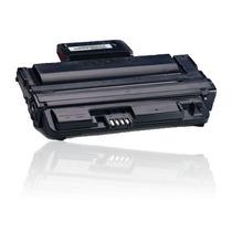 Cartucho De Toner Samsung Mlt-d209l Compatível Scx4844