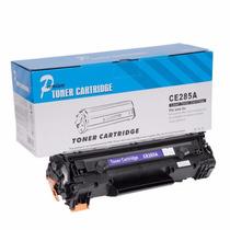 Cartucho De Toner Hp Universal Compatível 35a 36a 85a
