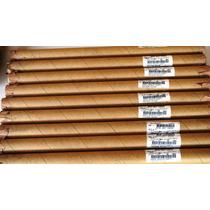 Rolo Pressão Original Sharp Ar-5220 Arm-207 Nrolr0031qsp1
