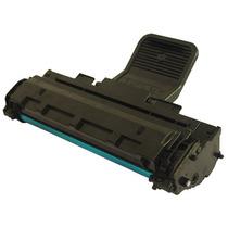 Toner Cartucho P/ Samsung Scx 4521 Ml2010 Ml2510 Ml2571 Novo