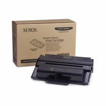 Toner Phaser 3635mfp Preto Xerox 108r00796 - Original