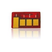 Chip Samsung Clt-m508l Magenta Clx-6250fx Clp-670nd Clp-620n
