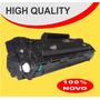 Toner Hp 83a - Ce283a P/ Impressora Laser M125 M125a Cz172a