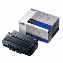 Toner Samsung Mlt-d203 | M4020nd M4070fr | Original 15k Ton