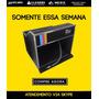 Estação Coletora Pó De Toner - Máquina Para Toner
