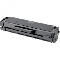 Toner Para Samsung D111 Mlt-d111s M2020 M2070 M2020w M2020fw