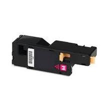 Toner Magenta Para Xerox Phaser 6000 6010 E Workcentre 6015