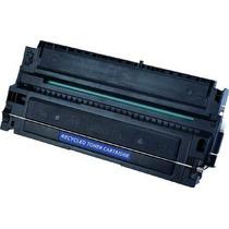 Toner Laser Jet 74a 4l/4p/4m/ 5000/5500 Placrado