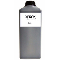 Refil Toner 006r71044 Xerox Workcentre Pro 315 316 320 321