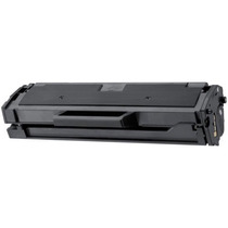 Toner Compativel Xerox Phaser 3020 Workcentre 3025 - Novo