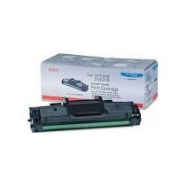 Toner Original Xerox 106r01159, 1159 3117/3122/3124/3125
