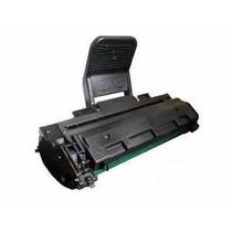 Cartucho Toner Xerox Phaser 3117 3122 3124 3125