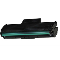 Cartucho Toner Samsung D101s Ml2165 2160 Scx3400 3405w