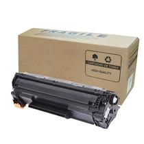 Toner Hp Compatível Cb435a Cb436a Ce278a Ce285a Universal Pr