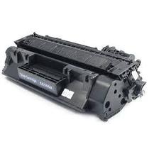 Toner Cartucho Hp Ce505a 505a 05a 2035 2055 P2035 2055x Novo