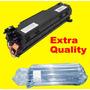 Cartucho Toner Hp Q2612a 12a P/ Impressora Laserjet Hp 2612