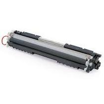 Toner Compatível Ce310a 310a 126a Preto | Cp1020 Cp1020wn