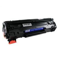 Toner Hp Ce285a 85a P1102w M1132 M1212 Premiun Quality