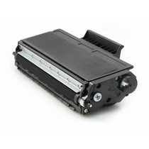 Toner Compatível Brother Tn580/3170/3185