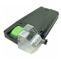 Toner Sharp Compativel Al1661 Al2030 Al2040 Al2050 Al2050cs
