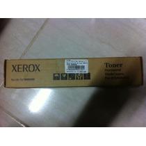 Cartucho Toner Xerox 6645/dwc645 106r00365 Orig Vencido
