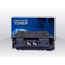 Toner Compativel Hp C4127x 4127x 27x Preto P/ Hp 4000 4050