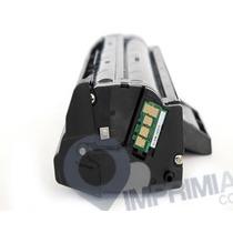 Cartucho Toner Samsung Mlt-d101 Ml2165 Ml2165w Scx3405 2160