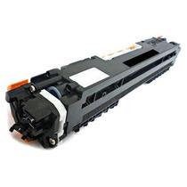 Cartucho Toner Impressora Hp Color Laserjet Pro Cp1025 A6