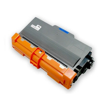 Toner Brother Tn3392 Tn720 Tn750 Tn780 Tn782 Compatível 8112