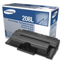 Toner Original Samsung Mlt-d208l 208l - P/ Scx 5635 Scx 5835
