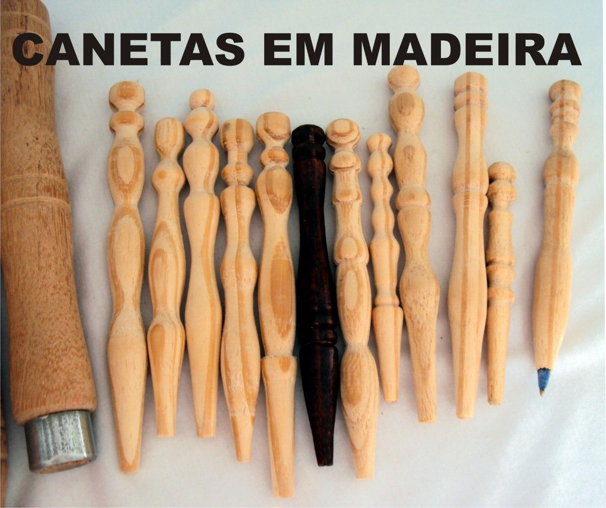 Torno Para Madeira 1 Metro R$ 349 00 no MercadoLivre #A56A26 1200x1007