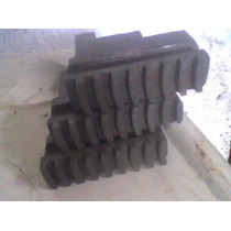 Castanhas Torno Mecanico