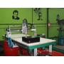 Fresadora Roter Cnc De Alta Precisão 3d Industrial