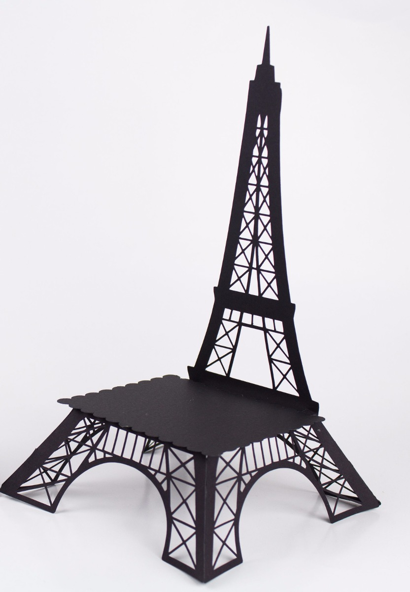 Torre eiffel g 15 anos casamento aniversario paris r 10 for Paris libre