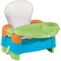 Cadeira De Refeição Para Bebê 5 Estágios - Safety 1st