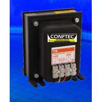 Transformador P/ Refletor Piscina 12vac 60w Top Aquicompras