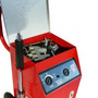 Repuxadeira Spotcar Eletrica 830 V8 Brinde Protetor Bateria
