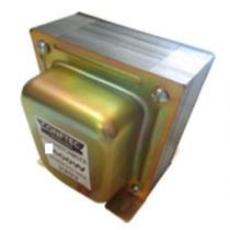 Auto Transformador 20000va 110- 220v Homologados Aquicompras