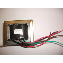 Transformador 12+12v 3amp , 12 + 12v 3amp