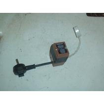 Pequeno Transformador 220 Volts Para 110 Volts