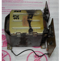 Transformador De Força Som System Aiwa Nsx-999 Nsx999